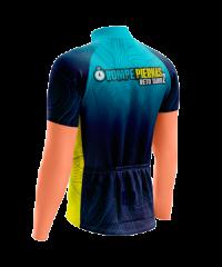 uniformes-equipos-back